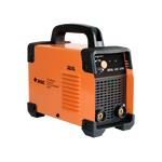 Сварочный аппарат Сварог REAL ARC 200 (Z238)