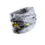 Воротник-труба Dimex 4098+