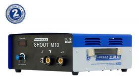 Aurora PRO SHOOT M10
