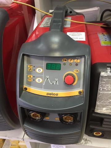 Сварочный аппарат genesis тдм 250 сварочный аппарат инструкция