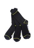 Комплект рабочих носков Dimex 4100+ (5 пар)