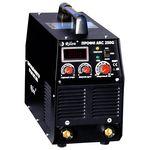 Сварочный инвертор RILON ARC 250 Профи (380В)
