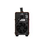 Сварочный аппарат Сварог REAL ARC 160 (Z240N)