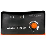 Сварочный аппарат Сварог REAL CUT 45 (L207)