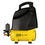INGRO CIAO ZBW60-6L