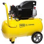 INGRO LEOPARD FL-50L
