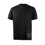 Рабочая футболка Dimex 4054+