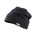 Рабочая шапка Dimex 4092+