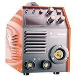 Сварочный аппарат FoxWeld Inver MIG 160  Combi