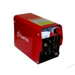 Сварочный аппарат Flama ARC 200Е