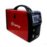 Сварочный полуавтомат Flama POWER MIG 200 LCD