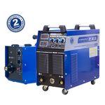 Купить индустриальный инверторный сварочный полуавтомат AuroraPRO ULTIMATE 350 INDUSTRIAL (MIG/MAG+MMA)