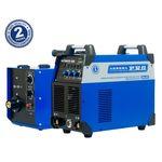 Купить сварочный аппарат Сварочный полуавтомат AURORA PRO ULTIMATE 450 (MIG/MAG+MMA)