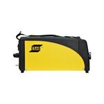 Купить сварочный аппарат Esab Caddy Arc 201 A33+ в Санкт-Петербурге