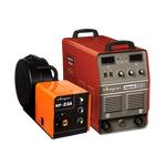 Сварочный полуавтомат СВАРОГ MIG350 (J1601) + WF23A