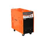 Автомат для сварки СВАРОГ MZ 1000 (M308)