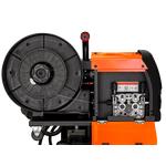 Сварочный аппарат СВАРОГ TECH MIG 350 Р (N316)