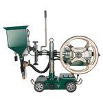 Купить инверторный сварочный аппарат Профи SAW 1250 Rilon. Магазин Сварка