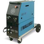 Сварочный источник питания Wallius LMC 175