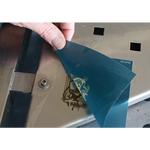 Аппарат для электрохимической очистки сварных швов  ISOJET Cleaner 5 ISO Elektrodenfabrik AG