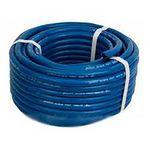 Рукав кислородный синий d9,0мм х16мм
