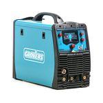 Сварочный аппарат Grovers MIG-220С AC/DC