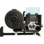 Сварочный аппарат Grovers MIG 500W