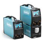 Сварочный аппарат Grovers WSME315W AC DC Pulse
