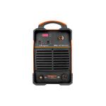 Инверторный аппарат СВАРОГ REAL CUT 100 (L221)