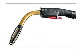 Горелка Mig MAXI 450 для полуавтоматической сварки MIG/MAG
