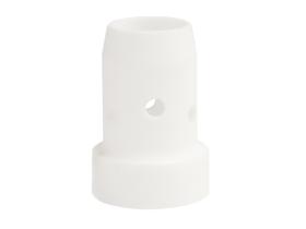 Диффузор газовый керамический (MS 400-500) ICF0524