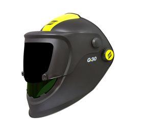 Маска ESAB G30