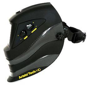 Маска Aristo Tech 5-13 HD
