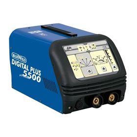 Аппарат точечной сварки Digital Plus 5500 - купить точечную сварку в Санкт-Петербурге