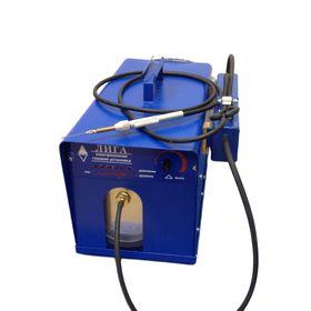 Купить сварочный аппарат ЛИГА-2. Магазин Сварка: сварочное оборудование