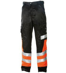 Сигнальные брюки Dimex 5950