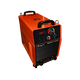 Сварочный аппарат воздушно-плазменной резки Сварог CUT 160 (L307)